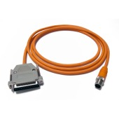 P0261 Cable