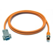 PT0020 Cable